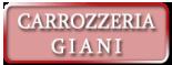 Carrozzeria Giani Milano